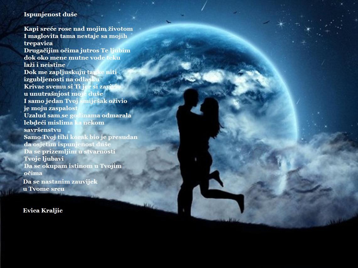 Ljubavna poezija na slici - Page 6 Ka20ib