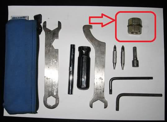 [F800S : Question con] - Démonter la roue avant M7w294