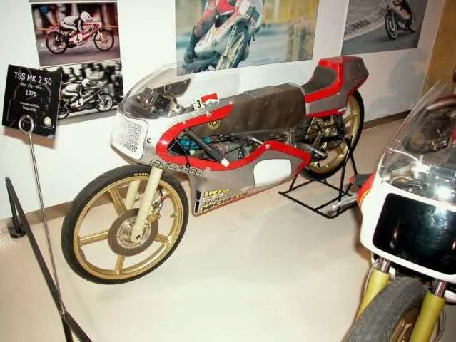 Todo sobre la Bultaco TSS MK-2 50 Mhbw2w