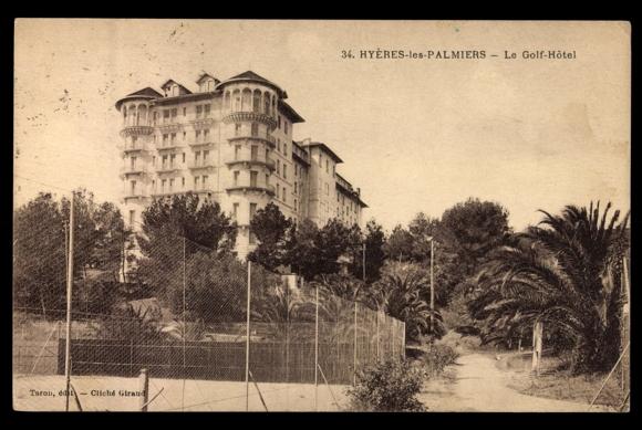 Golf hôtel de Hyères (83) TOR 079 : bataille sanglante - Page 2 Mwaxw3