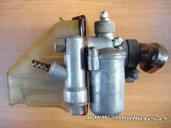 ¿ Que chiclé lleva tu carburador G.A.C? Mwfi4i