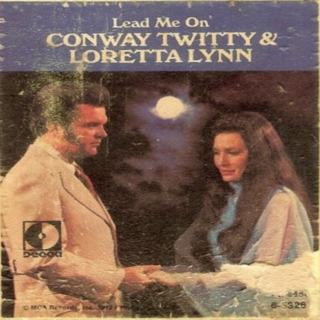 Conway Twitty & The Rock Housers - Discography (181 Albums = 219CD's) - Page 2 N4tpjb