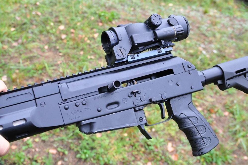 Civilian Firearms Market  - Page 4 N6rh3c