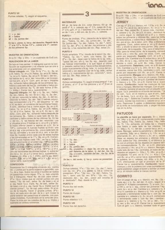 cobijas - Patrones /TOQUILLAS PARA BEBES o COBIJAS = para Azulreal. N71avs