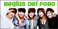 SS501 Hispanic Fanbase Nbxl5y