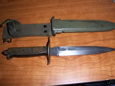 Trench Knife US 1918 - Page 2 Nbyu7o