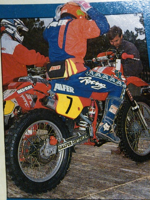 Motos TT y Cross de 80 cc Ngbw3k