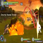 Gassaku no Jutsu (Técnica de Colaboração) Nl4uoy
