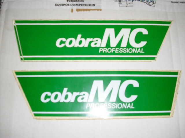 Puch Cobra MC 75 Professional - Página 2 Nx3t7b