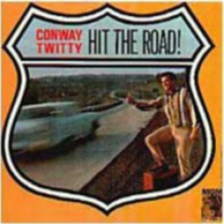 Conway Twitty & The Rock Housers - Discography (181 Albums = 219CD's) O5z3ba