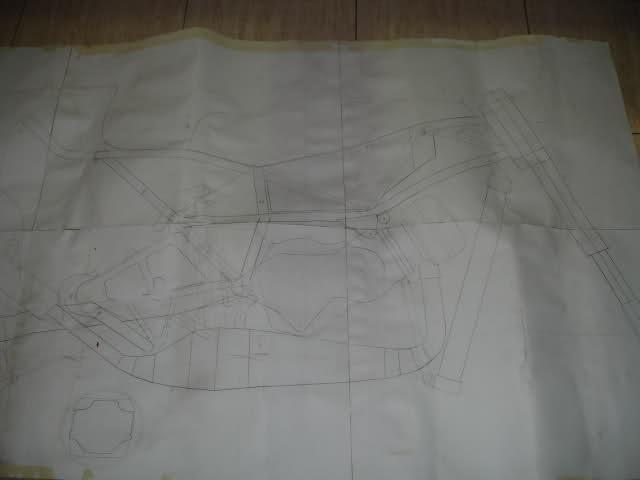 Mi último proyecto 50 GP - Página 6 O93hxx