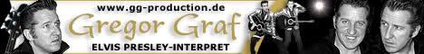 Gregor Graf - Elvis Imitator O9l7j4