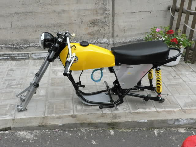 MANUAL - Bultaco Lobito MK-3 * JM Qy9wgg