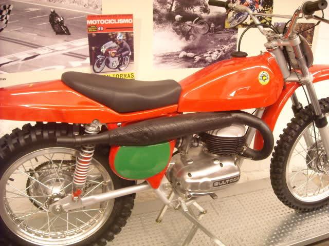 Visita al Museo de la Moto Barcelona - Página 2 R8ca5l