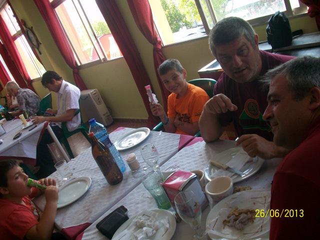 Almuerzos amotiqueros valencianos - Página 3 R9g5dd