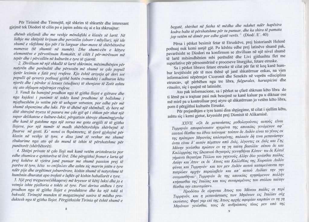 Pellazgët - Faqe 2 Rbjn1d