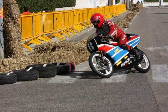 Amoticos de 50 cc GP - Página 4 Rbxuua