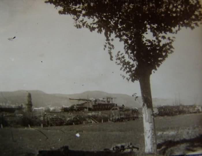 Eisenbahn artillerie abteilung 640 Montélimar/Marseille - Page 2 Rrp9oh