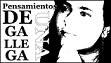 Club de fans oficial de Berta Collado S2wnsw