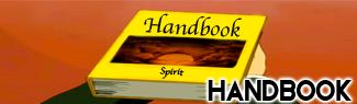 Master Handbook