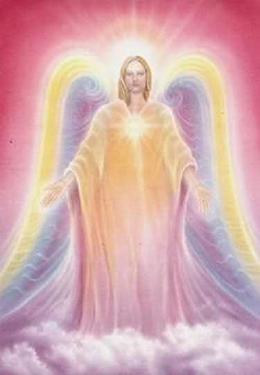 La Settimana degli Arcangeli Seuc1j