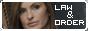 Foro de rol interpretativo basado en las series televisivas de la NBC, La Ley & el Orden