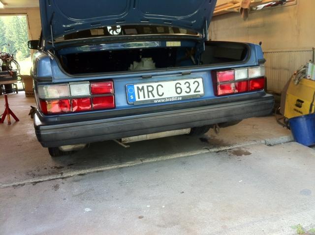 Storckeen - Volvo 240 M50 projekt - 6/5 630whp 795nm... T0sw2b