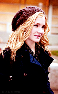 Scarlett A. Stevenson