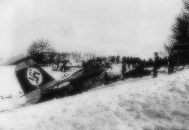 Ju 52 D-ALUS crash à Roubion (06) Fev 1939 Vg2xkz
