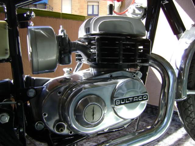 Restauración Bultaco Mercurio GT 175 - Página 2 Vqk0gh