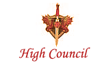Tyrs High Council - Tyrs DDO Chapter Guild Second/Co-Founder - Tyrs Webmaster and Recruiter