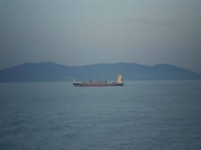 Razni teretni brodovi W8p075