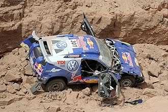 Carlos Sainz Wa2i5c