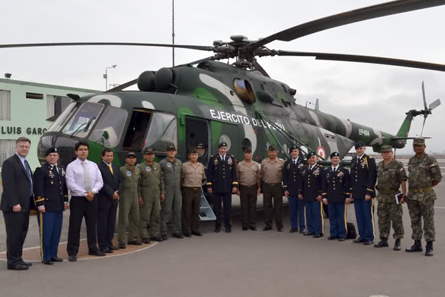 Helicóptero MI-17 Perú - Página 3 Wqzvqf