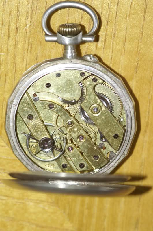 Enicar - Un post qui référence les montres de brocante... tome I - Page 7 Wr0qhk