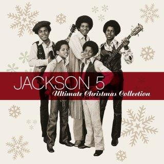 Christmas List 04 (88 Albums = 100 CD's) Wtej34