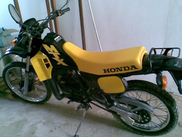 Honda MBX 75 Hurricane - Página 2 X1dd82