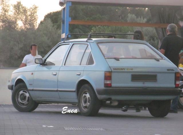 avvistamenti auto storiche - Pagina 4 X2kwle