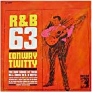 Conway Twitty & The Rock Housers - Discography (181 Albums = 219CD's) X2m4pl