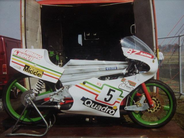Amoticos de 50 cc GP - Página 4 X3trnb