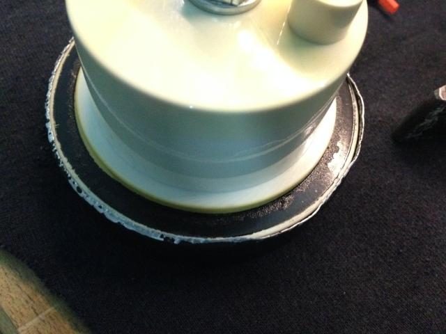 Puch Varias - Relojes RPM Diferentes Modelos X4n1uu