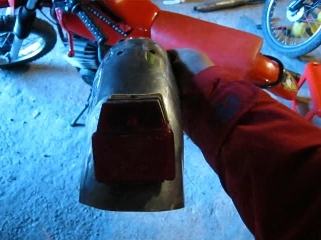 Mi Ducati 50 TS Xc3j1t