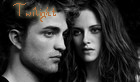 Virtualus Twilight pasaulis