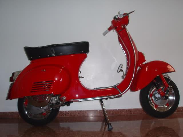 Mi Vespa 75 de 1967 Xo2yjr