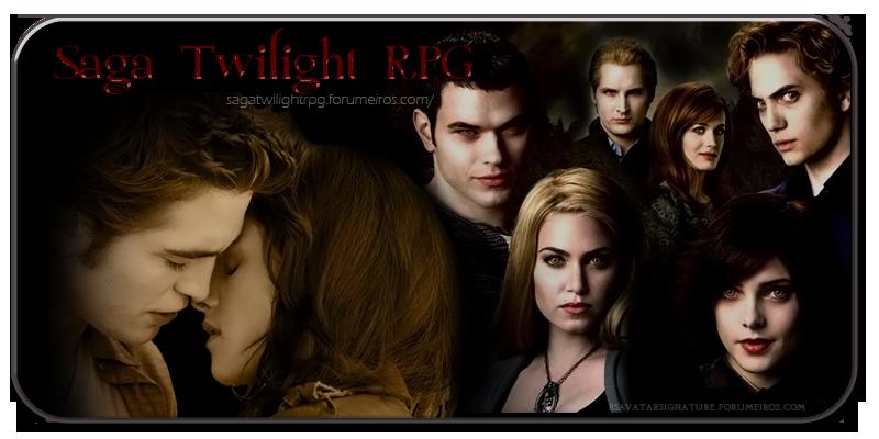 Rpg Saga Twilight