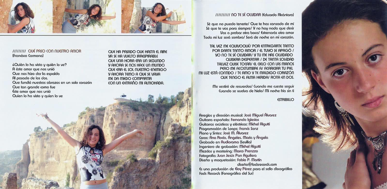 Maqueta >> 'Entre Sueños' Zuh40g