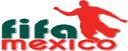 :: FIFA Mexico ::