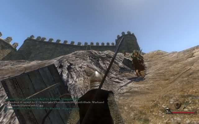 Defensa de ciudades y castillos Zwb39x
