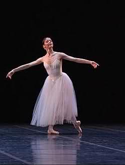 Corps du ballet de l'opéra de Paris (Quadrilles) 10h926e