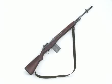 Le Gewehr 41 10r1pxf